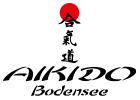 Logo Aikido Bodensee - Mobile
